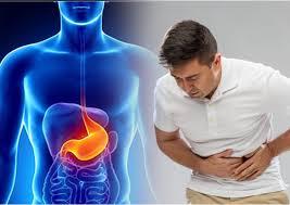 Рекомендуемая схема оздоровления и профилактики при хронических гастритах, дуоденитах, язвенной болезни желудка и двенадцатиперстной кишки