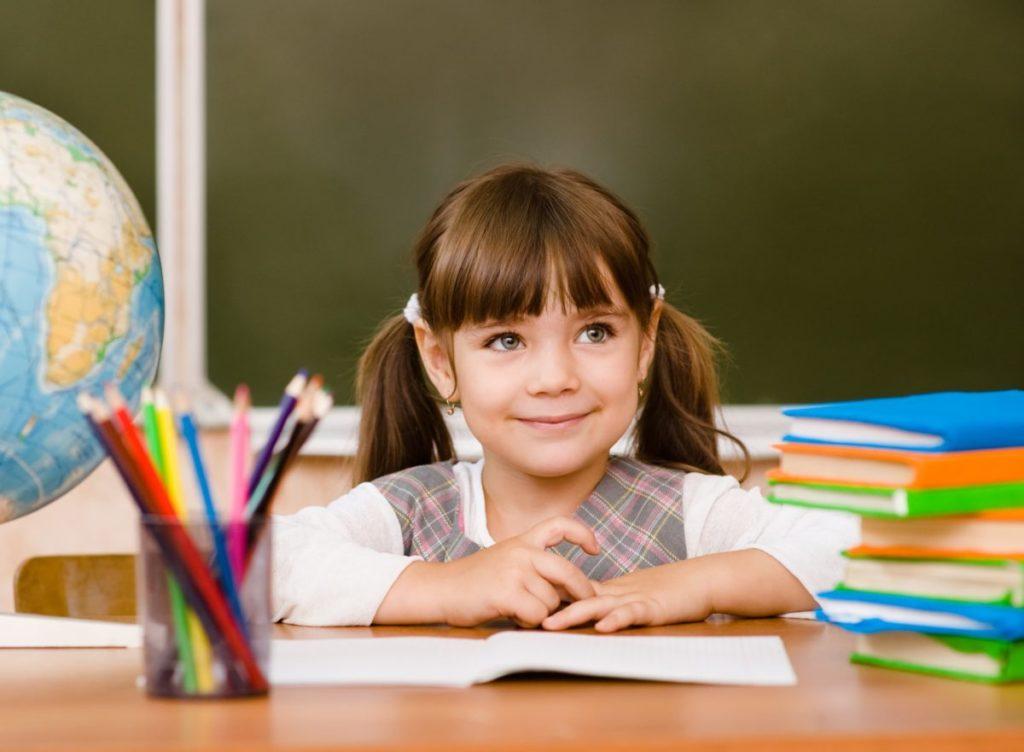 Как помочь ребенку перестроится на учебный ритм.